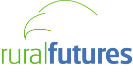 Rural Futures logo