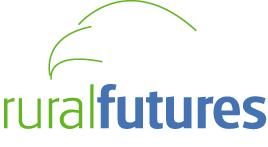 Rural Futures logo